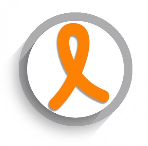 cancer copia