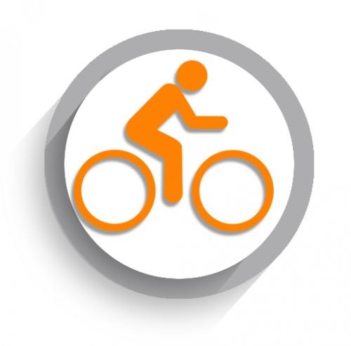 ciclistas copia