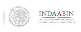 logo indaabin