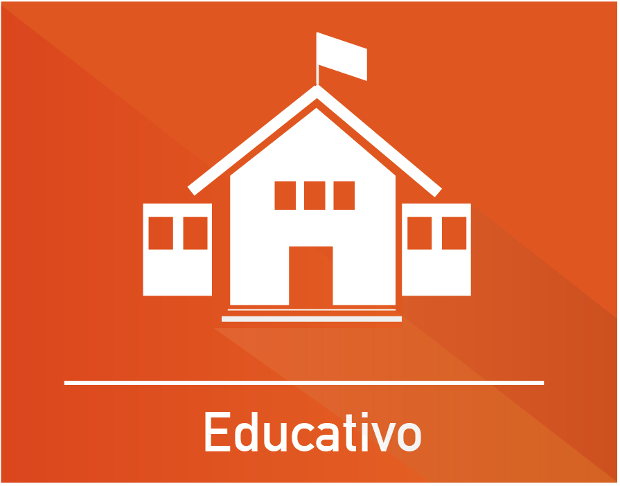 Marketing para escuelas mixtrategy