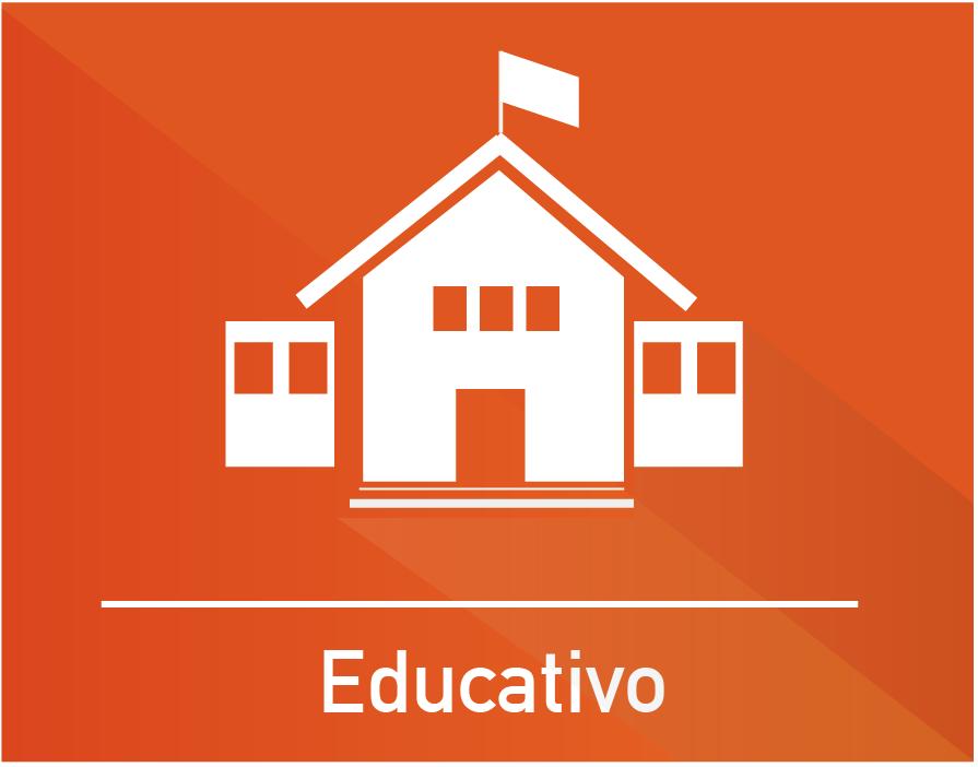 Marketing para escuelas mixtrategy