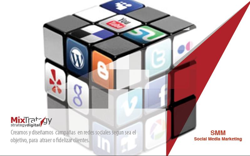 las mejores ideas para tus redes sociales