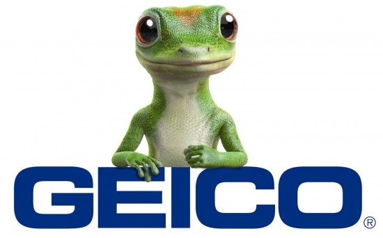 Geico neuromarketing