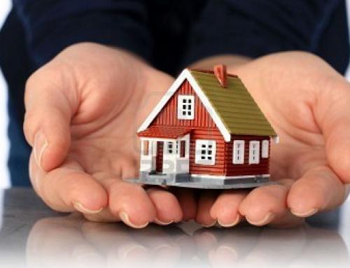 Estrategia digital para el sector inmobiliario