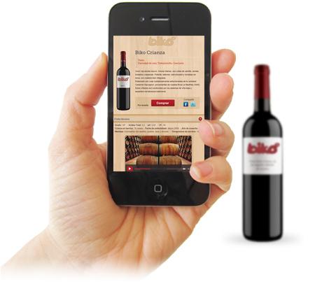 Vinos-iphone-mano