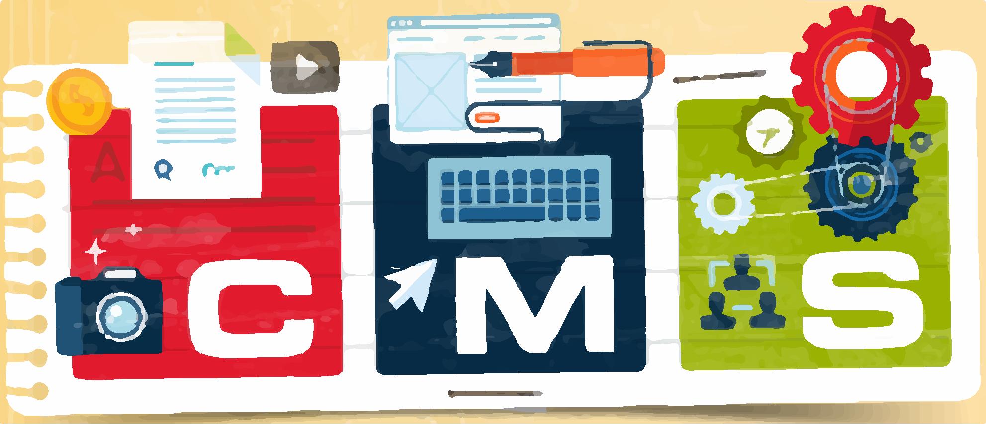 cms-infographic-logo