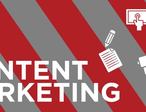El contenido es el rey en la estrategia digital