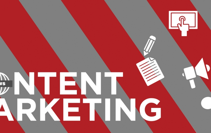 Content Marketing-01