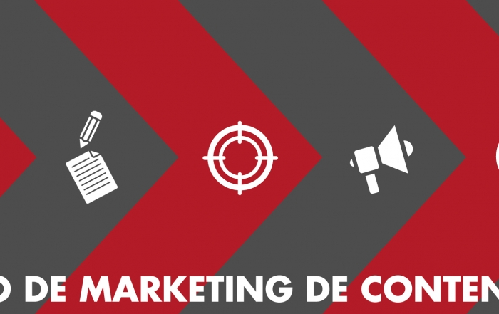 Content Marketing Cycle-01