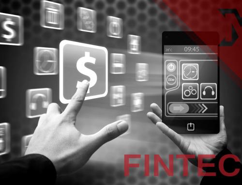 ¡Fintech! La revolucionaria tendencia financiera