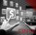 Fintech 01-01