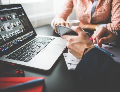 ¿Cómo empezar a vender en internet?