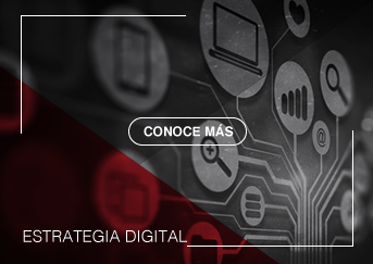 marketing digital integral