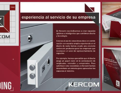 Kercom
