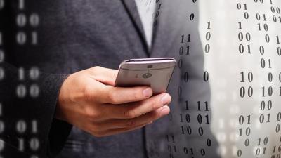 las marcas nos vigilan, marketing digital