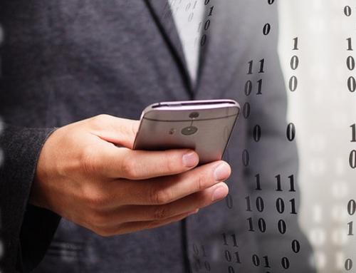 Cómo las marcas espían por internet para enviarte publicidad