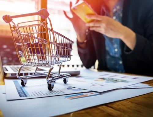 Lo que necesitas saber sobre e-commerce
