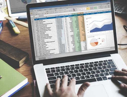 El Balanced Scorecard  como una herramienta de Gestión